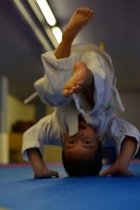corsi-karate-orvieto-bambini