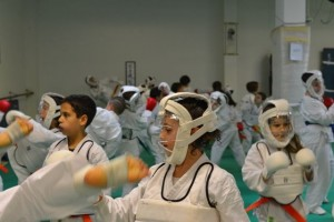 corsi-karate-orvieto